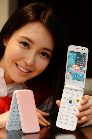 LG-Ice-Cream-Smart-f-