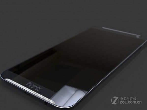 Leaked-photos-allegedly-reveal-HTCs-next-flagship-phone