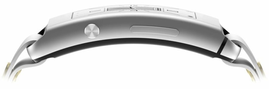 Lenovo Vibe Band VB10 04