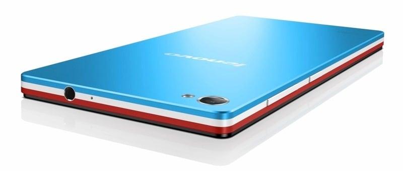 Lenovo Vibe X2 Pro 01
