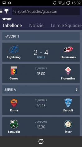MSN Sport (1)