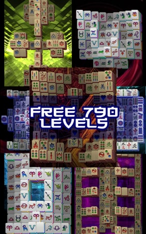 Mahjong Maestro