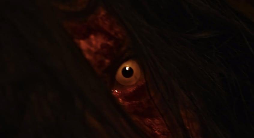 Il teaser trailer di NightCry vi farà passare la voglia di giocarci ancora prima della sua uscita