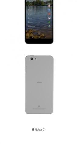 Nokia-C1-renders-leak