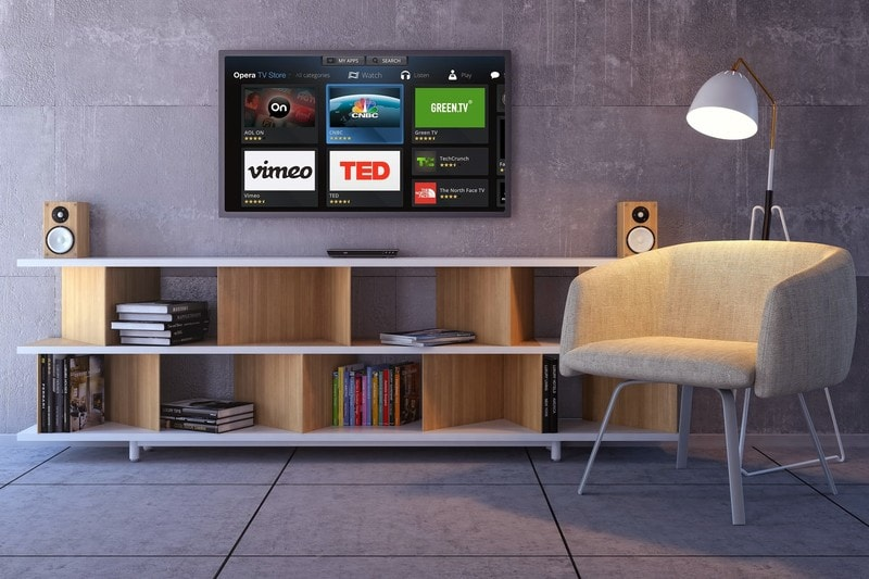 Opera-TV-Store-official