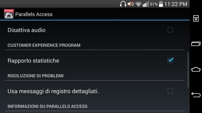 Parallels Access_accesso remoto al PC_21
