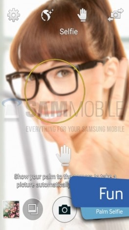 Samsung Galaxy J1 render watermak - 8