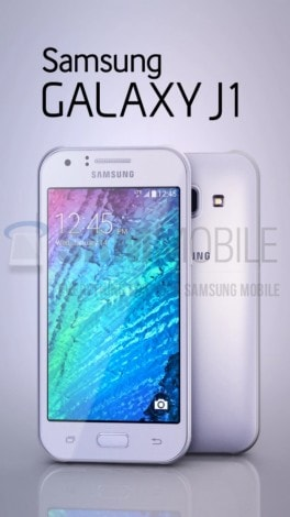Samsung Galaxy J1 render watermak - 9