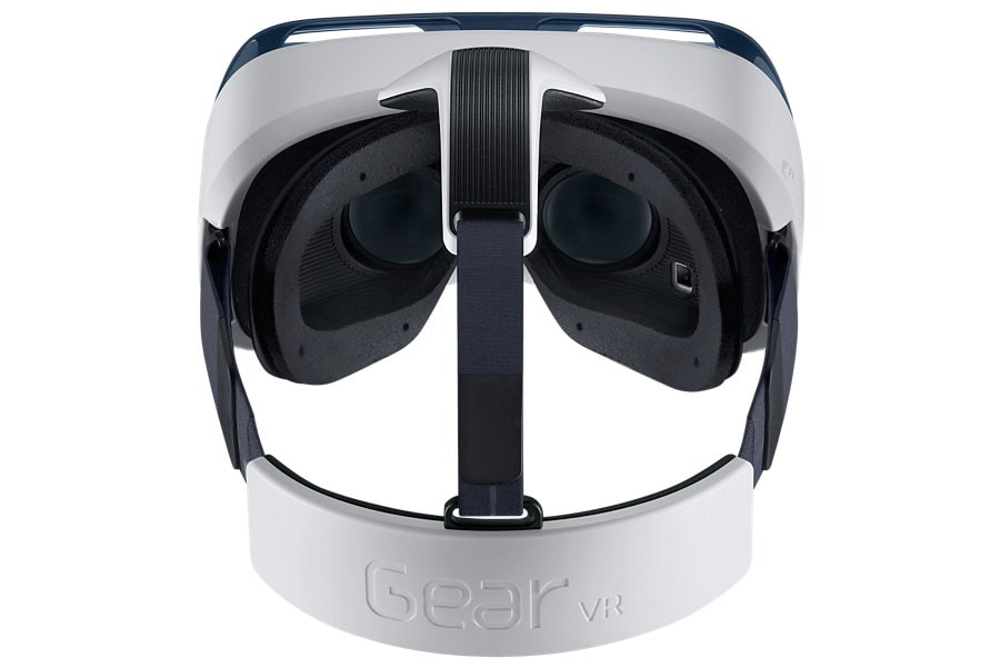 Galaxy S6 e Galaxy S Edge dovrebbero supportare Gear VR