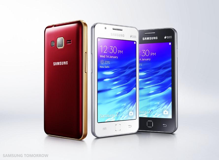 Samsung_Z1_Set2
