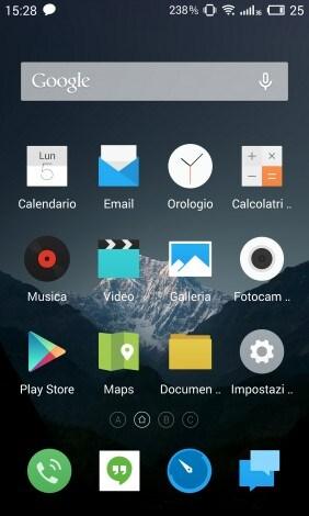 Screenshot Meizu MX4 Pro 01