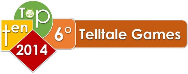 Telltale Games 6