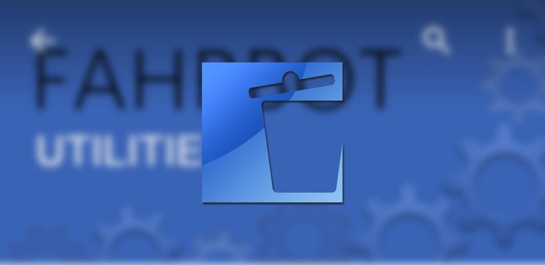 Ripristinare i file eliminati, con lo strumento Undeleter (foto)
