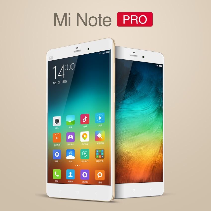 Lo smartphone più potente del momento costa 480€!