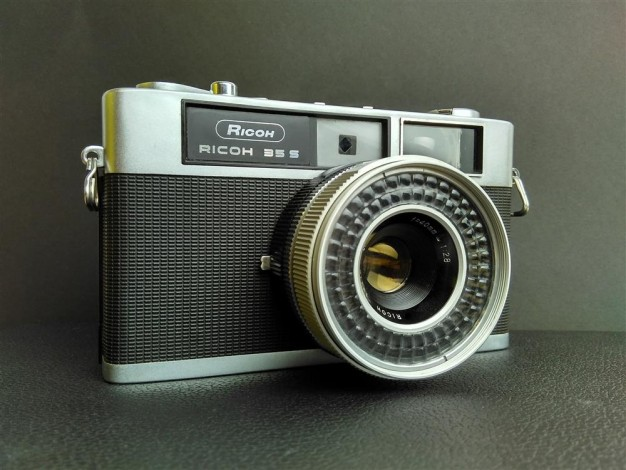 Xiaomi-Redmi-2S-camera-samples-China_10