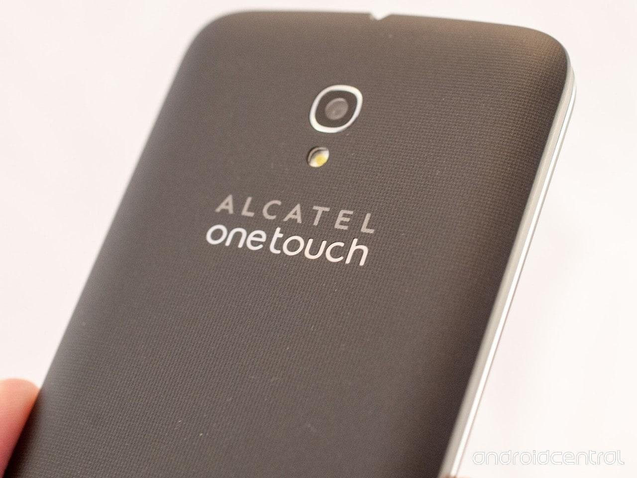 Alcatel OneTouch Idol 4 e 4S svelati per errore, ed anche molto interessanti
