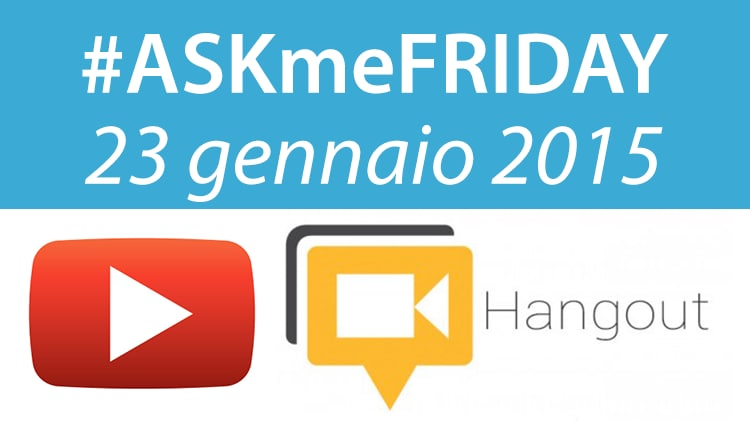 askmefriday-23-feb