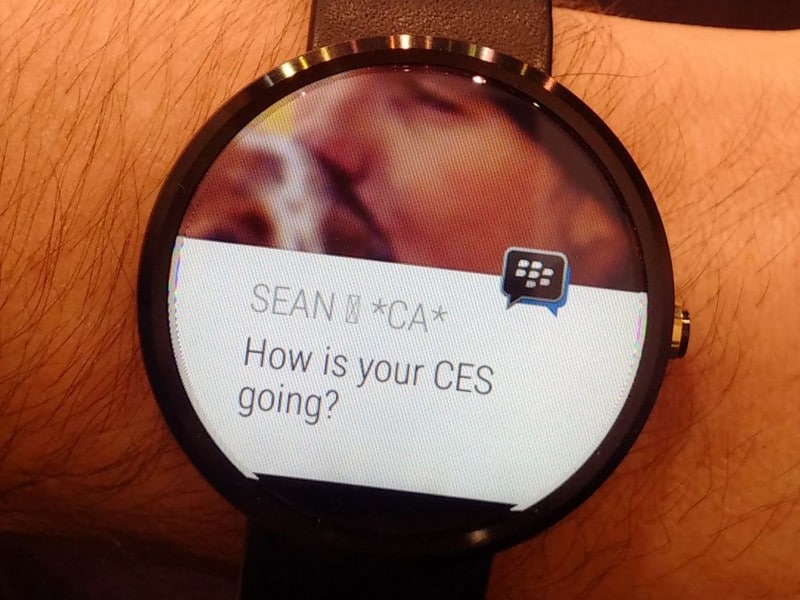 bbm-android-wear