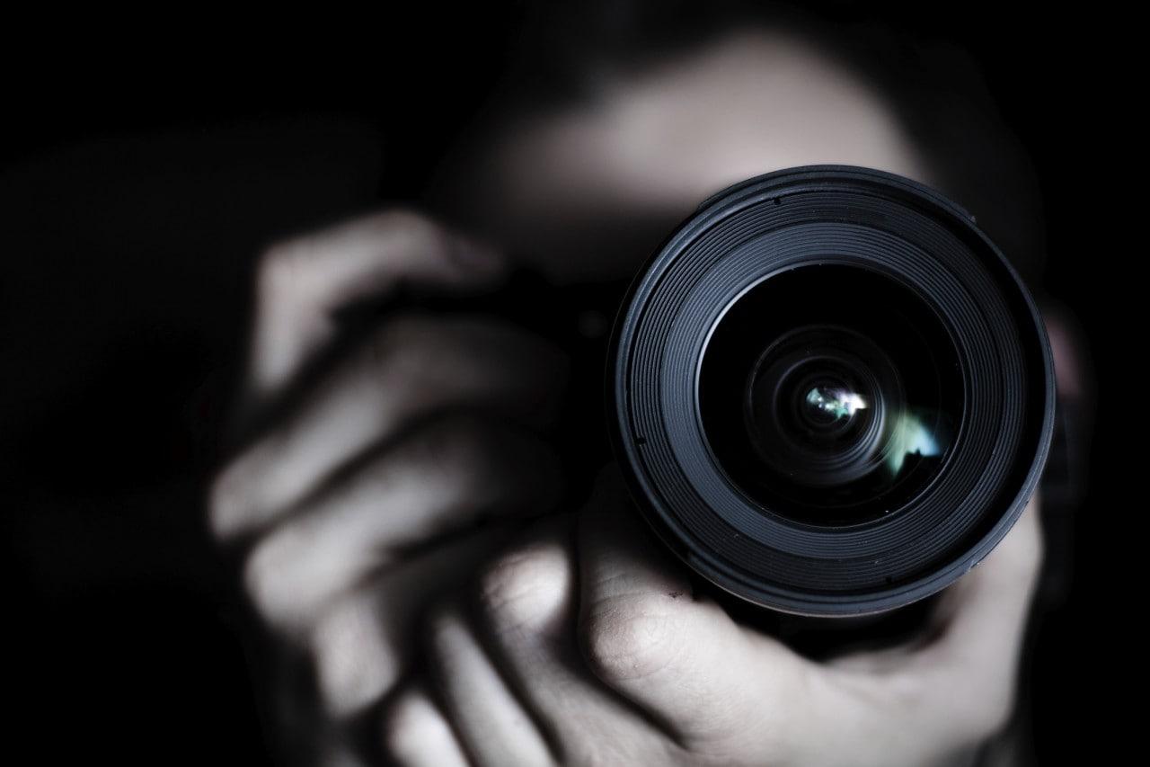 confronto fotografico fotocamera final