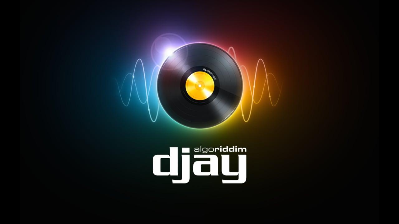 Djay 2: l'app per trasformarvi in DJ in grado di animare qualunque serata (foto e video)