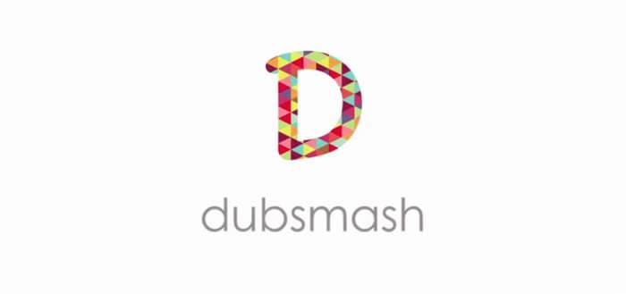 Dubsmash, l'app per i selfie in playback che sta invadendo i social (video)