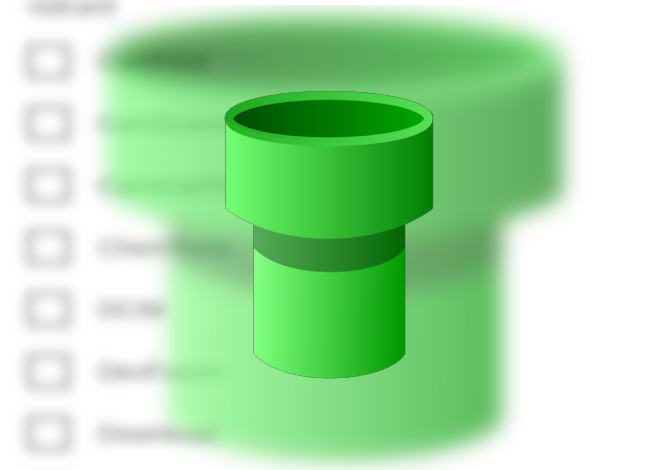 dukto_condivisione facile dei file