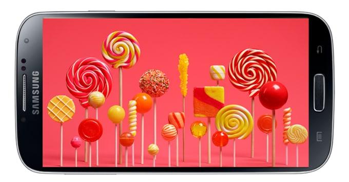 galaxy-s4-lollipop