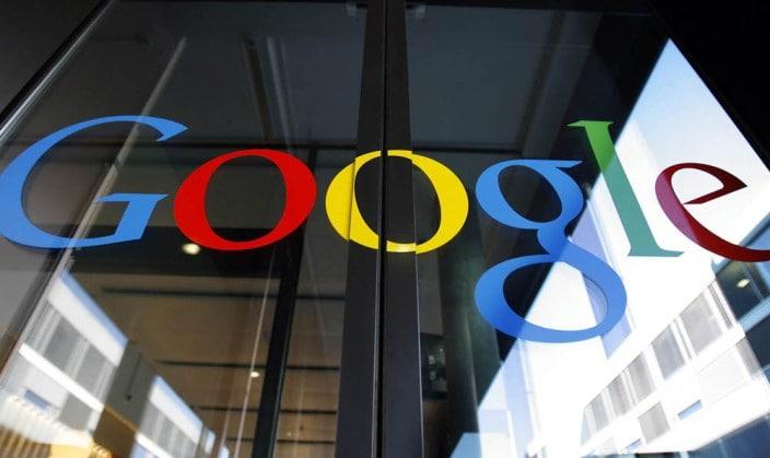 Google vi restituirà i soldi spesi per il GB non consumato