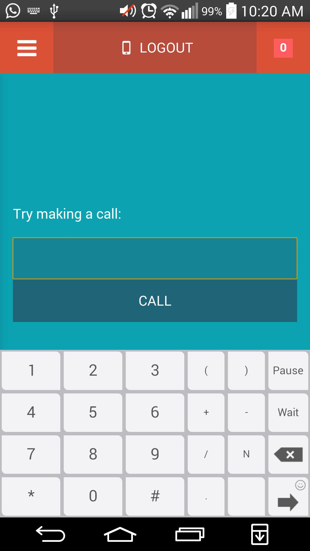 Il Miglior Modo Di Sfruttare Il Telefono Degli Altri In