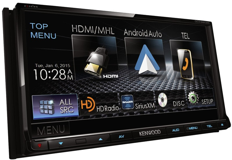 kenwood-ddx9902s-render