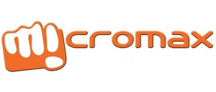 Micromax installa remotamente app sui suoi smartphone senza il consenso degli utenti