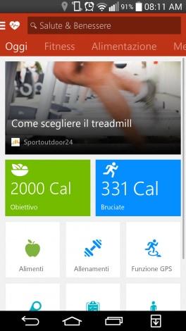 msn salute e benessere_app microsoft stile di vita_20