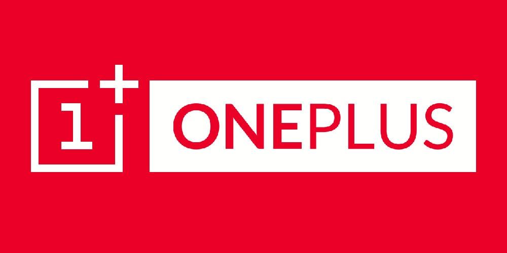 Il primo benchmark di OnePlus 2 vi dirà tanto, o forse nulla
