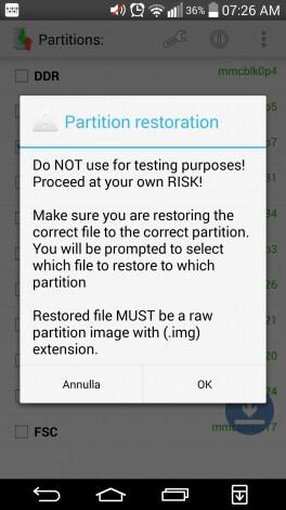 partitions backup_backup delle partizioni android_7