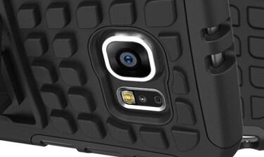 samsung-galaxy-s6-rumor-cover fotocamera posteriore