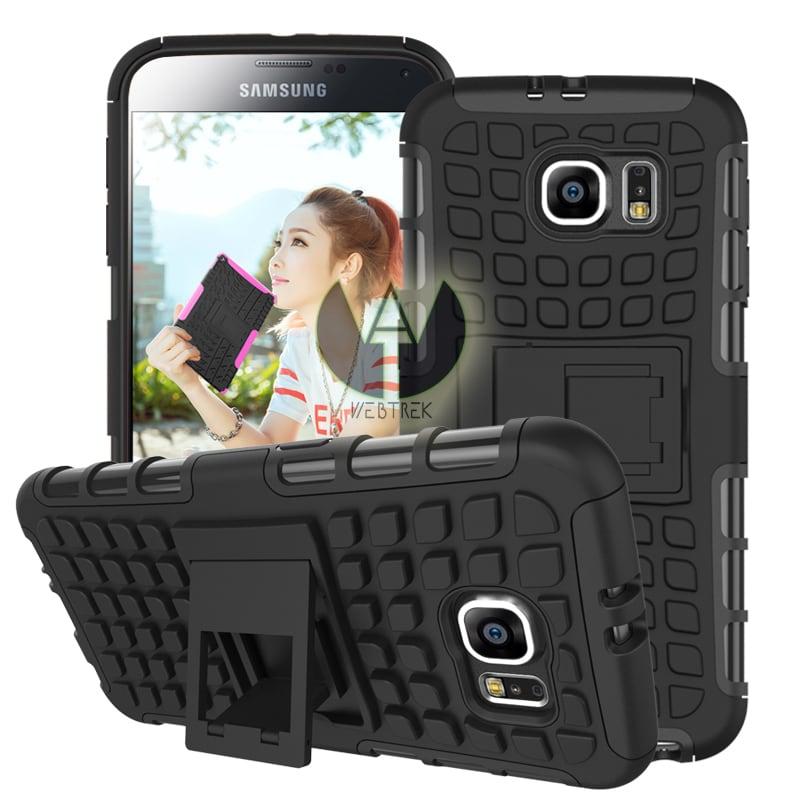 Questa potrebbe essere la fotocamera posteriore di Galaxy S6