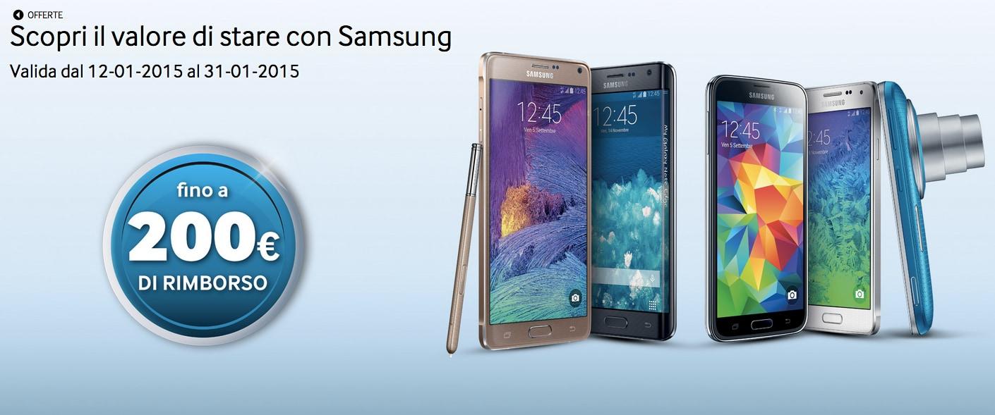 Offerte smartphone a 200 euro for Cellulari 150 euro