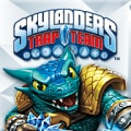 skylanders-trap-team-android