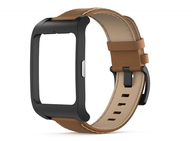 sony smartwatch 3 adattatore
