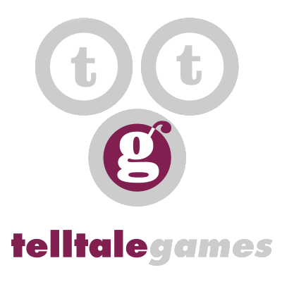 telltale games icon