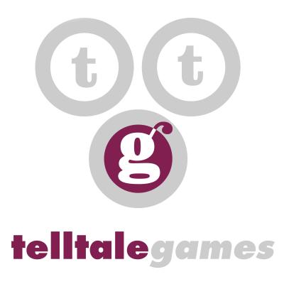 telltale games icon