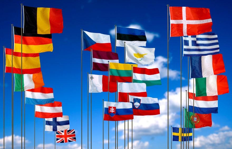 L'abolizione del roaming nell'UE potrebbe essere rinviata al 2018