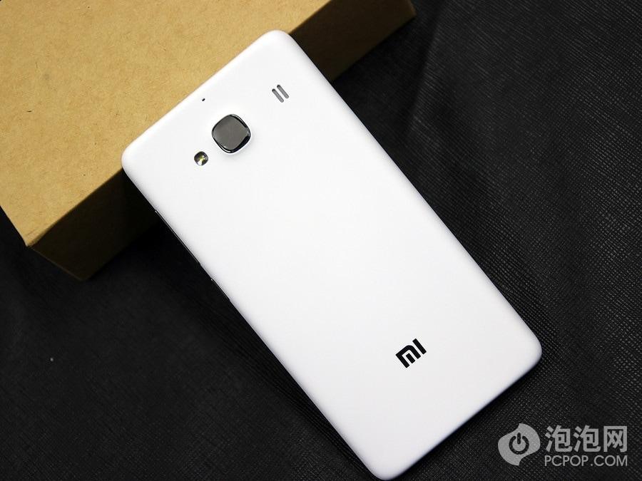 Xiaomi Redmi 2 si mostra in un primo unboxing (foto ...