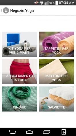 yoga.com_app per praticare yoga_9