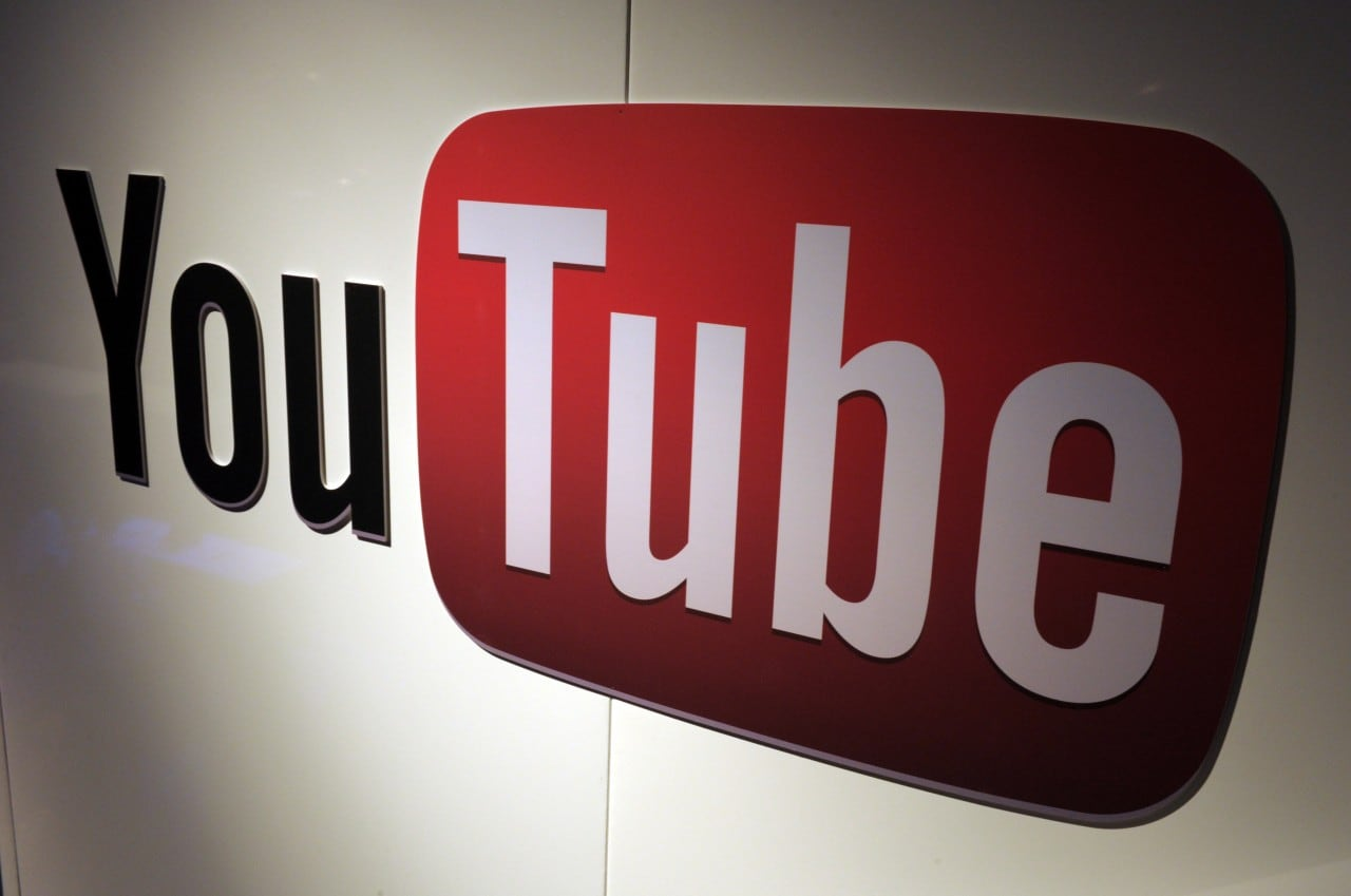 YouTube starebbe preparando l'assalto a Twitch