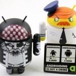 Android Pirateria Sicurezza final - 3