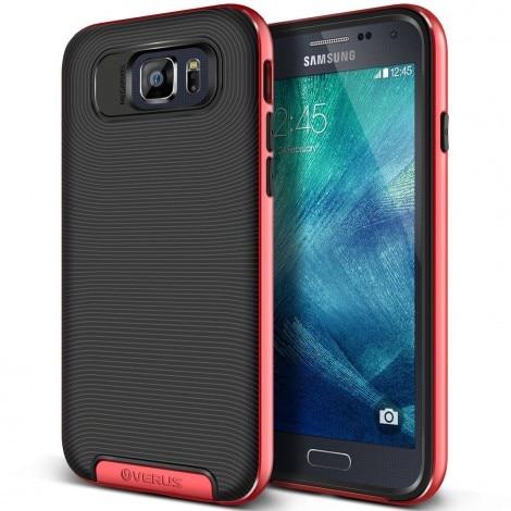 Custodie Galaxy S6 Versus - 1