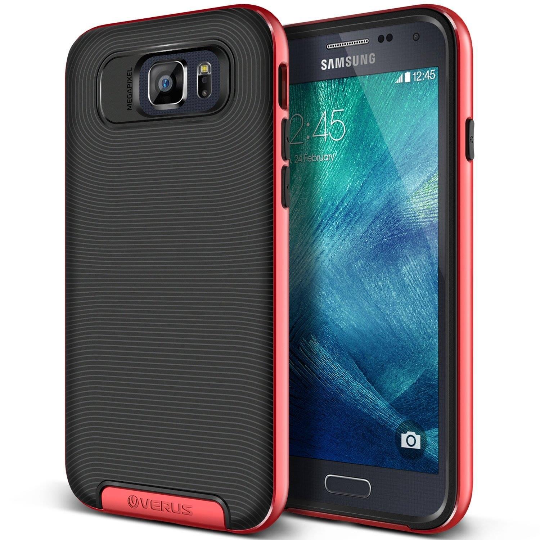 Custodie Galaxy S6 Versus – 1