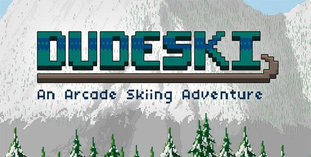 Dudeski