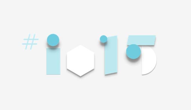 Google pubblica l'elenco delle sessioni del Google I/O